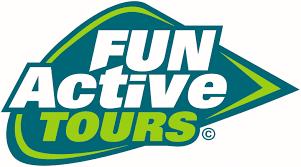 FunActive