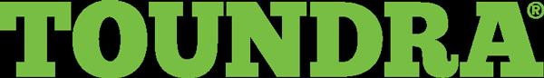Toundra Voyages logo