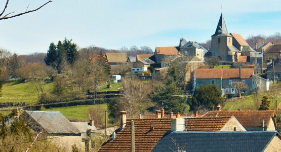 Cycle the Full Le Puy Camino