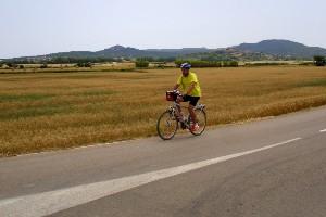 Catalonia Family Cycling Adventure