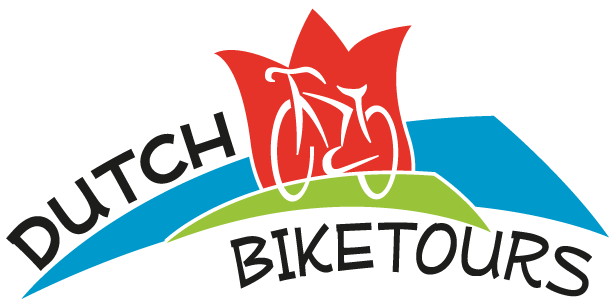 Dutch Biketours Logo