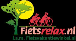 Fietsrelax Tours