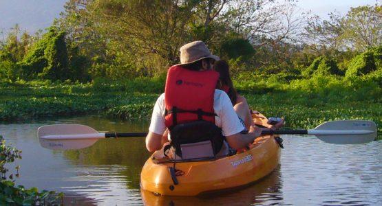 Nicaragua Family Adventure Tour