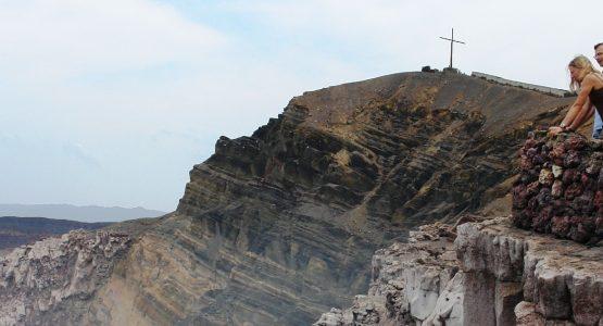 6-Day Nicaragua Adventure Tour