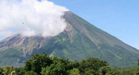 Coast to Coast Nicaragua Tour