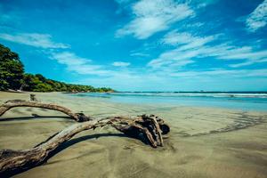 Beaches and Volcanos of Guanacaste