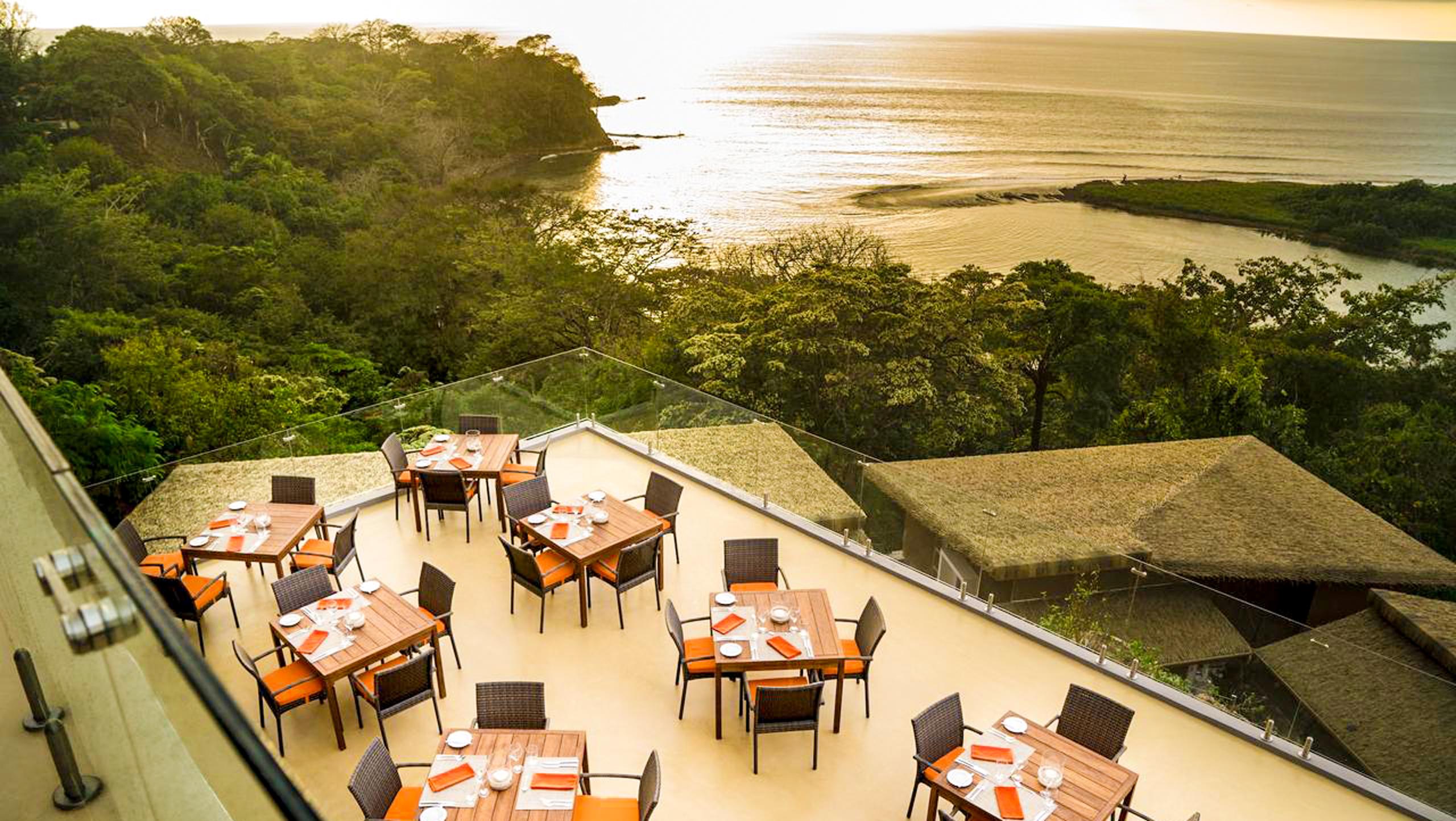 Costa Rica's North Pacific Beaches
