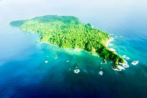 Costa Rica Nature Escape