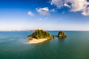 Best of Thailand Tour