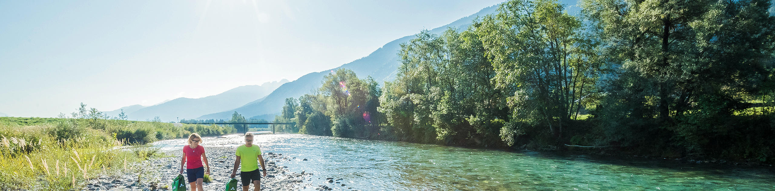 Shortened Dolomites to Lake Wörthersee Bike Tour