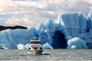 Authentic Patagonian Experience Tour
