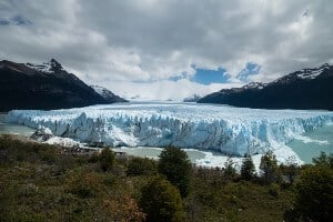 Customized Patagonian Adventure Tour
