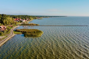 7-Day Walking Tour of the Curonian Spit